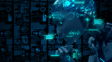 AI for digital transformation in education- Promises and challenges