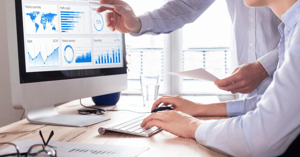 Azvasa_s Learning Management System
