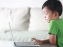Digital Transformation of Japanese Education and _GIGA_ School Initiative