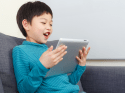 Engaging learners by creative online teaching using gamification