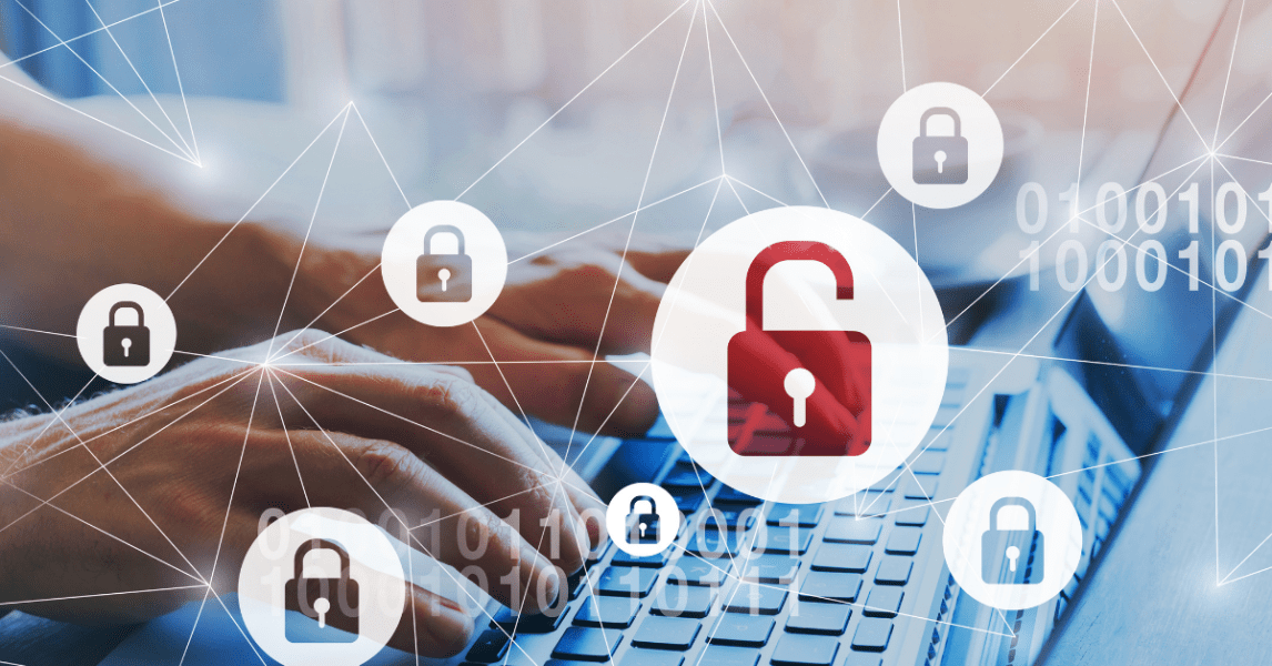 Maintaining privacy and security in remote learning