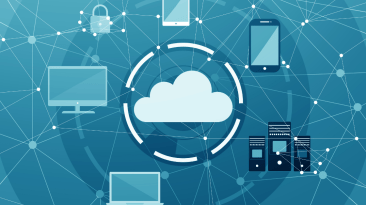 Scaffolding safety and privacy when moving to cloud