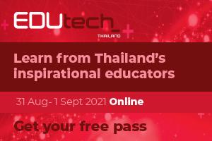 0124-EDUtech-300-200-Banner_THAILAND.png