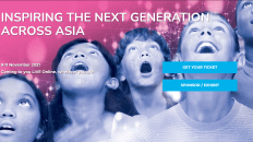 EDUtech Asia 2021