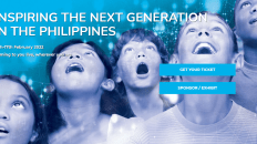 EDUtech Philippines 2022
