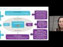 EDUtech Talks images