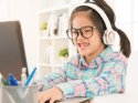 Remote Learning for younger learners