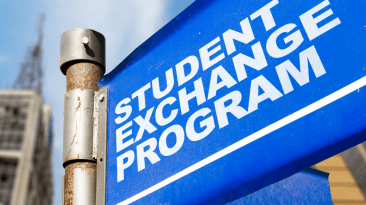 Virtual Exchange - an online way of boosting your internationalisation strategy