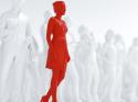 Women in Higher Education Leadership