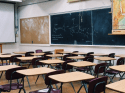 Education Policy Panel: Building confidence amid an uncertain recovery