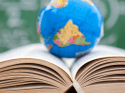 Students as global citizens: Using technology to connect classrooms to worldwide learning experiences