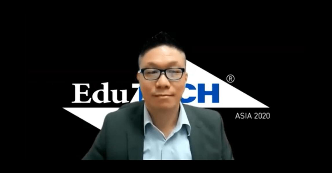 Tessa 2.0 – A connectivist smart virtual teaching assistant