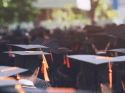 The future of higher education in a post-COVID world