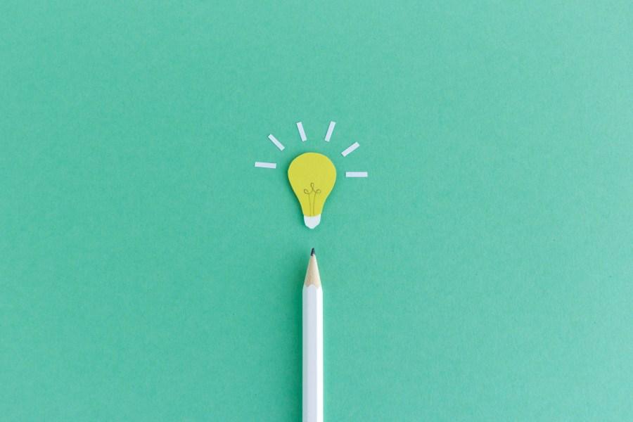 Rethinking pedagogies and learning innovations