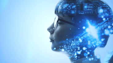 Artificial intelligence and personalised education at scale