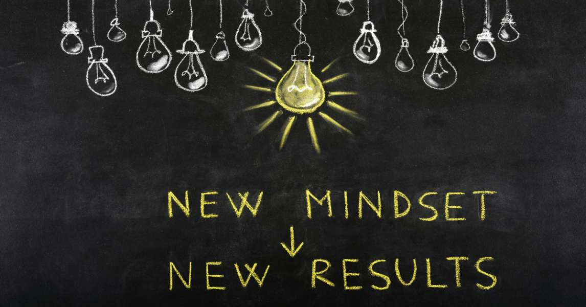 Beyond a growth mindset: How to coach students to build their academic mindset