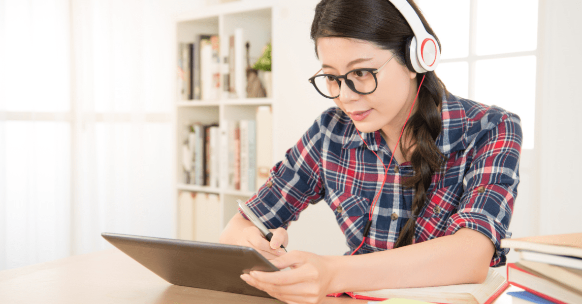 How China universities are transforming the higher education landscape with online learning