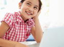 Opportunities and challenges of remote learning - How will this shape the future?