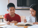 Powering collaborative engagement in the learning journey