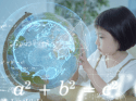 Role of ed-tech for future-proofing education