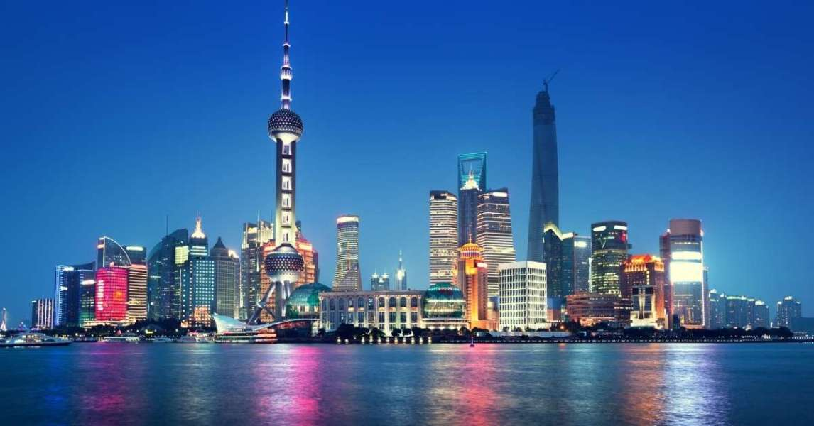 The online learning experience of China and the vision of future education