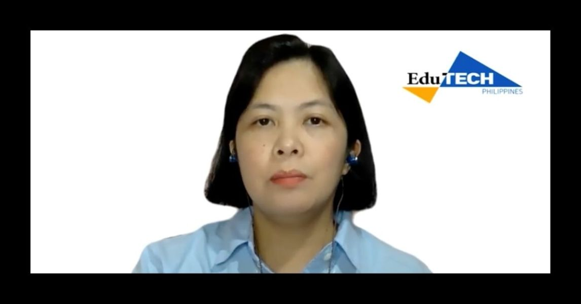 Barriers and drivers of Edtech adoption- Capacity building among faculty