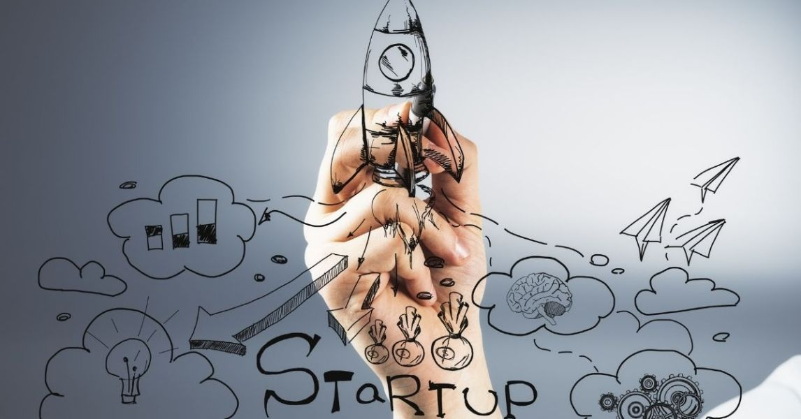 Developing an online entrepreneurship program and boost cross-institutional collaboration