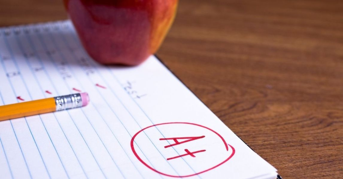 How online assessments can be effective now and for the future