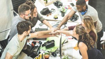 How to nurture entrepreneurial leadership among students