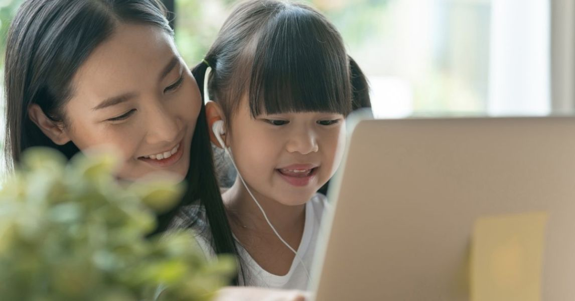 Learning innovation project- Introducing Japanese education technology