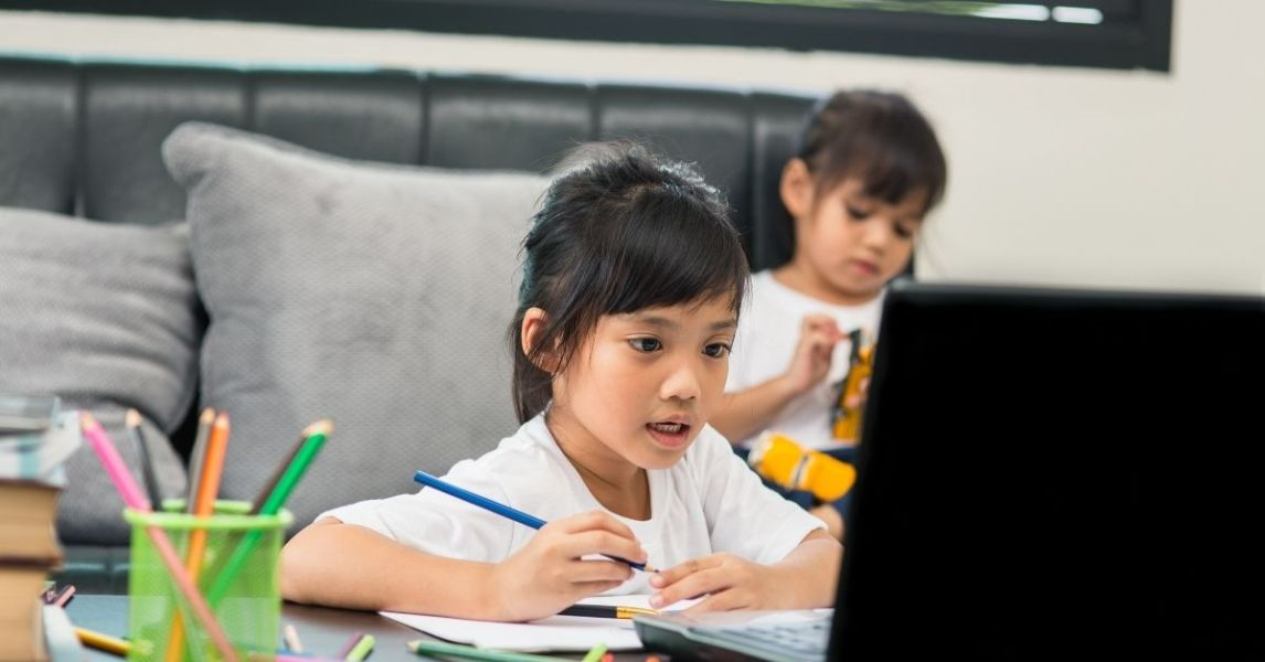 Democratisation of educational technology- Enabling learning for every learner