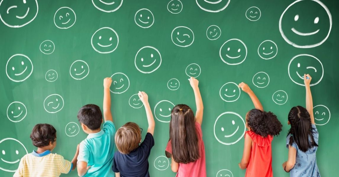 Developing resilience in students