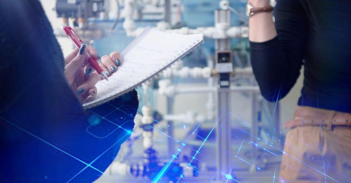 Preparing TVET for the digital age