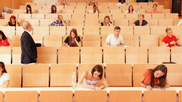 Rethinking Higher Education assessment methods and outcomes to achieve student success