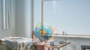 Global literacy skills and collaborative strategies for enhancing leadership capabilities