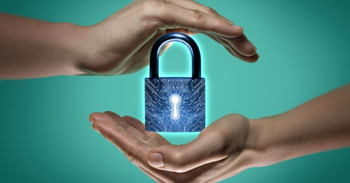 Protecting student data and privacy when using online and emerging technology