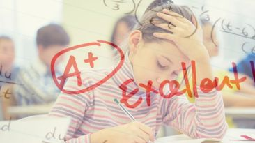 Relooking at grading practices to ensure holistic student learning and development