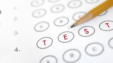 Rethinking assessment methods and designing effective online assessments